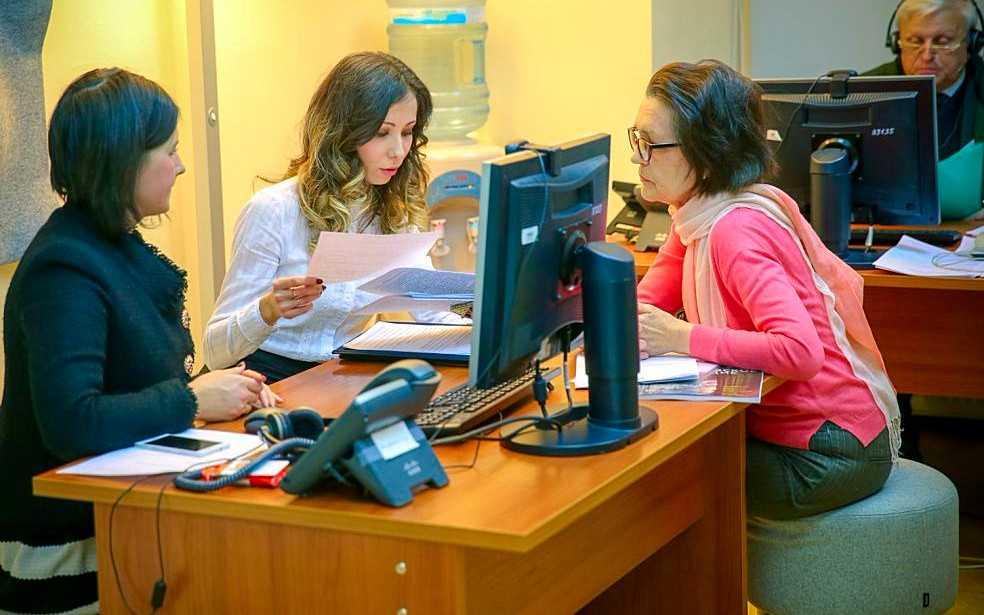 Правила регистрации иностранца в россии