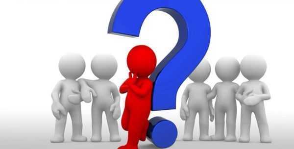 Кем является иностранный гражданин?