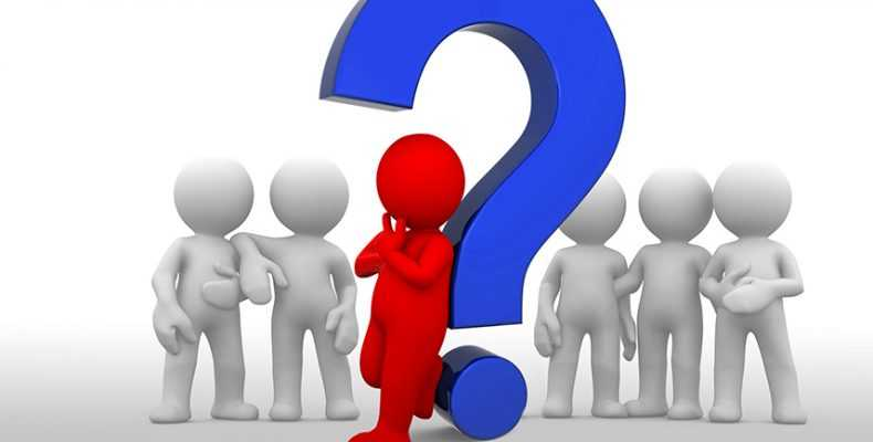 Как определить: резидент или нерезидент