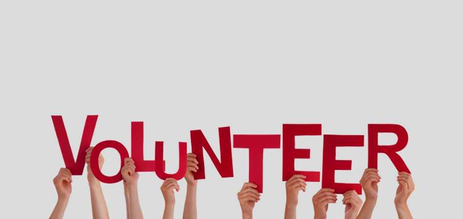 как уехать за границу волонтером