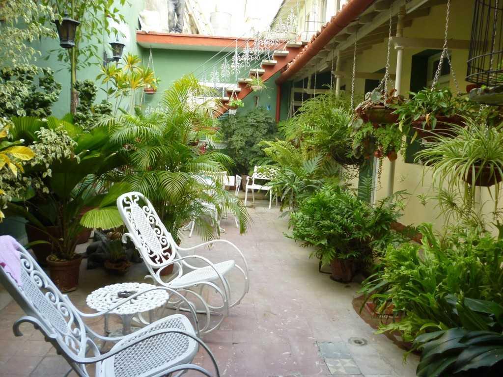 как приобрести жилье на Кубе