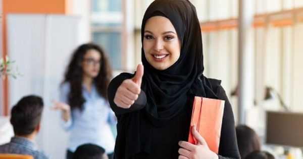особенности культура ОАЭ