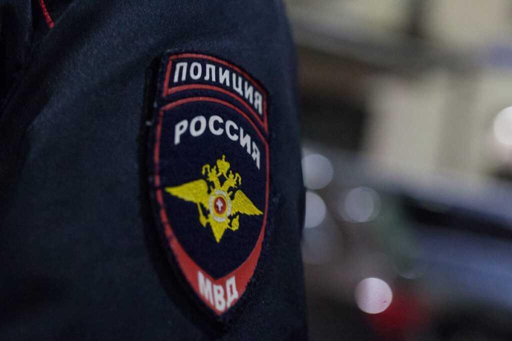 Зарплата полицейским в 2019 году