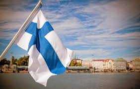 сдать жилье в Финляндии