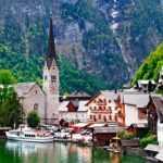 открыть бизнес в Австрии