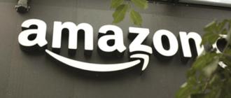 Бизнес на Амазон
