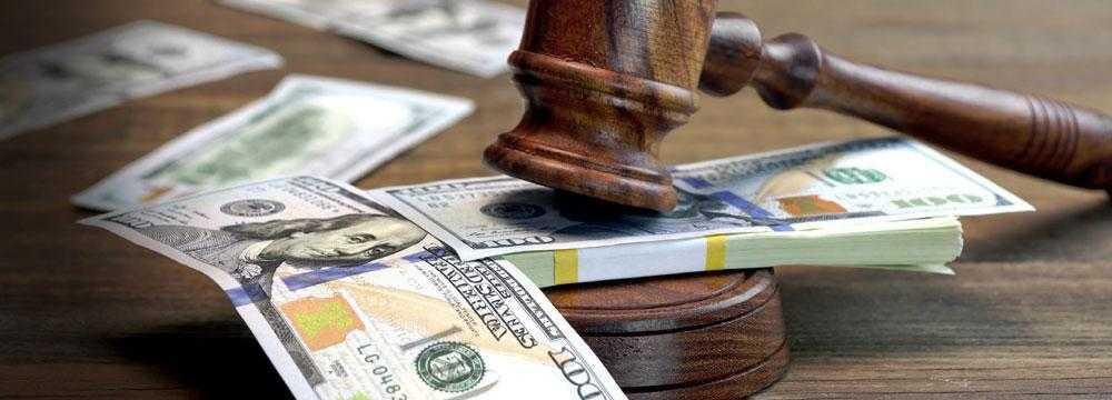 юрист по налогам