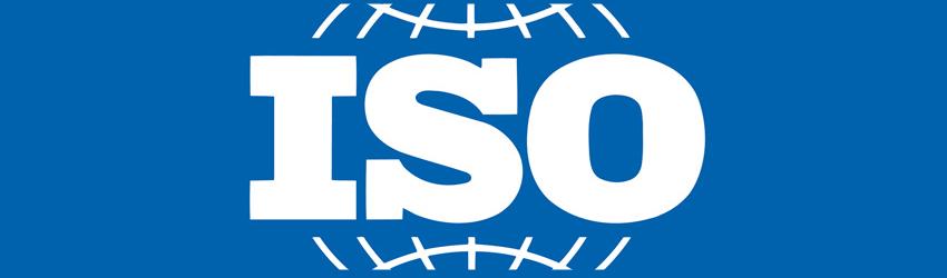 сертификаты ISO в Москве