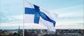 Импорт из Финляндии